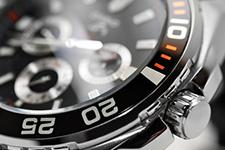 Zegarki i Biżuteria