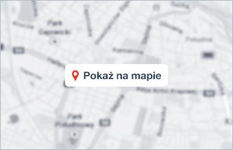Kliknij aby zobaczyć lokalizację na mapie