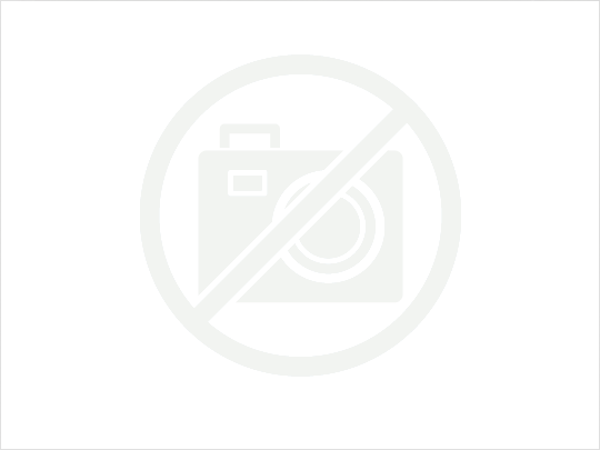 Suzuki VZ 800 Marauder Piękny